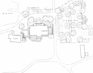 montpelier_village_sketch