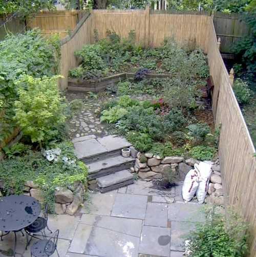 brooklyn_garden