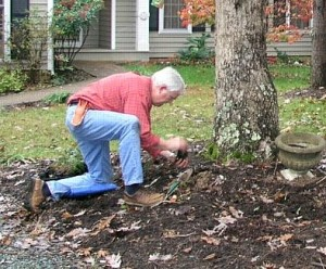 john_james_planting