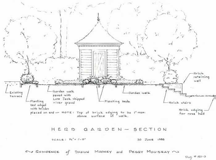herb_garden_sketch