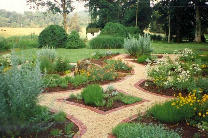 residential_herb_garden_1