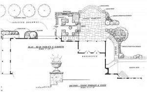 residential_plan