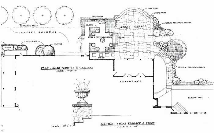 residential_plan