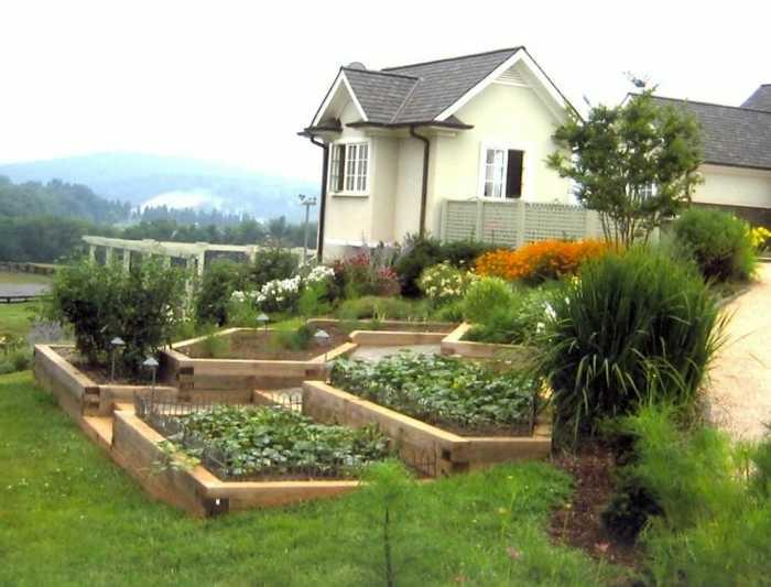 windrock_garden_1